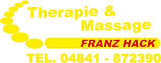 Massage Husum